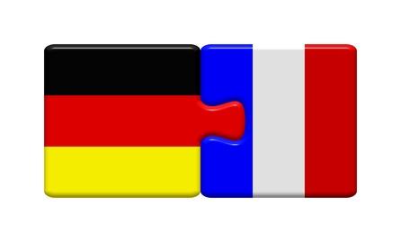 Flirter traduction en allemand